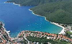 urlaub-in-kroatien
