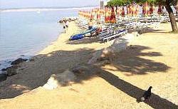 vacanze-in-croazia