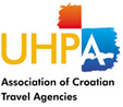Holiday in Croatia